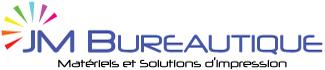 JM Bureautique - Matériels et Solutions d'impression